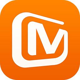 芒果TV会员账号共享2015