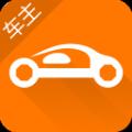 好修养车主端APP下载手机版 v2.0.0