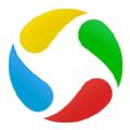 腾讯应用宝官网iphone版 v1.0