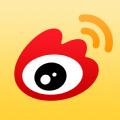 微博2016最新苹果版 v5.4.0