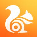 UC浏览器下载官网下载 v11.2.0.880