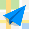 高德地图3d导航下载实景视图app v8.85.0.2275