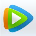 腾讯视频vip账号共享破解版下载 v6.1.1.15689