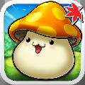 冒险岛手游官网ios苹果版 v1.4.2