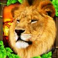狮子模拟器中文版