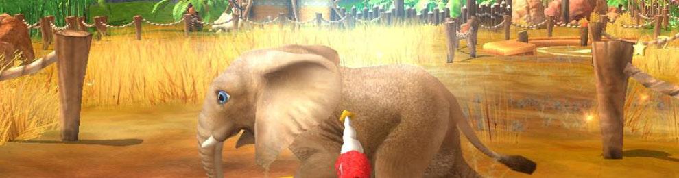 动物模拟器游戏大全下载