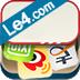 乐市场下载安卓版app v1.0.4