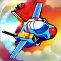 像素之翼道具免费安卓破解版 v1.0013