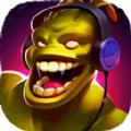 音奏射击战官网安卓版(Beat da Beat)含数据包 v1.00