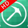 多玩我的世界盒子ipad版app v2.5.9
