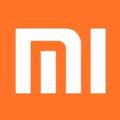 MIUI大发快三外挂Note顶配版大发快三骗局5.1.1刷机包