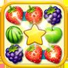 水果砰砰砰单机版