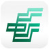 邮政储蓄网上银行手机版