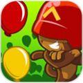 猴子塔防对战版官网最新版 v6.2.1