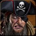 航海王海盗之战中文无限金币破解版 v8.9