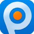 pptv聚力会员账号共享2016