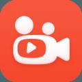 小鹿录制官网app下载手机版 v1.0.0
