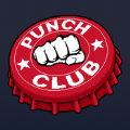 Punch Club ios苹果版 v1.33