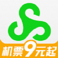春秋航空官网ios版 v5.3.2