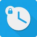 时间锁屏1.2.3汉化版app下载安装