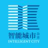 智能城市杂志app