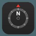 华为指南针APP官方手机版下载 v1.0.0.1