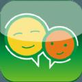 亲子在线手机版app下载 v4.7.11