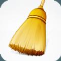 微信微博清理调试工具官方app下载手机版 v1.7.0