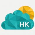 香港天气预报