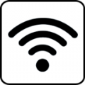 wifi密码分享侠