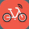 摩拜单车app下载手机版 v4.2.5