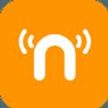 牛听听官方版手机app软件下载 v1.1.81