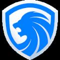 LEO隐私卫士app官网版下载 v2.3