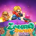 僵尸毁灭者无限金币内购破解版(Zombo Buster) v1.07