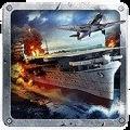 战舰时代官网安卓版 v1.0.2