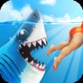 饥饿鲨鱼世界破解版无限钻石版下载 v0.4.0