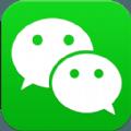微信6.0iPhone手机客户端 v6.0.1