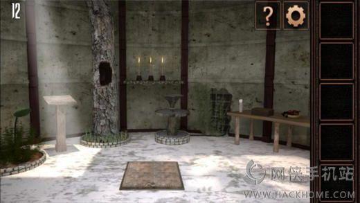 密室逃脱比赛系列13游戏官网IOS版图1: