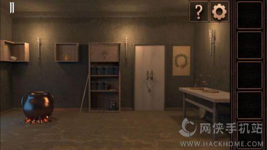 密室逃脱比赛系列13游戏官网IOS版图3: