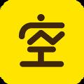 空格app