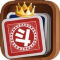 王者斗地主无限金币内购破解版 v1.0.3.6
