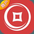 借贷宝商户版app登录下载安装 v1.0.0