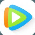 腾讯视频2017官方手机ios版下载 v5.1.2
