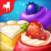 疯狂蛋糕消除游戏ios版下载 v1.15