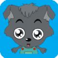 灰灰影音手机在线观看官网版下载 v1.4