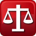 2016内蒙古法宣在线考试答案