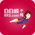 日日顺干线app