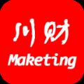 川财掌上营销软件下载官网app v1.0.0