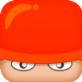 小兵试客苹果版app官方下载 v1.0