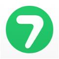 七色影视播放器app官方下载最新版 v1.2.2